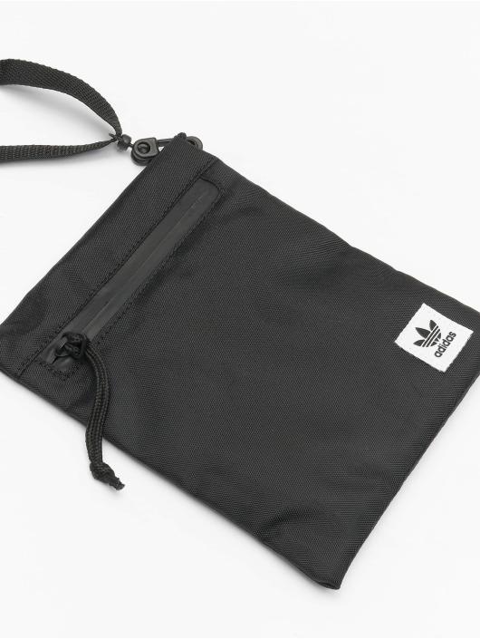 adidas Originals Geldbeutel Simple Pouch M schwarz