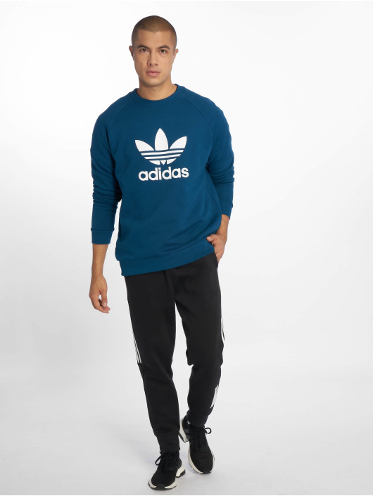 adidas Originals Gensre Originals blå