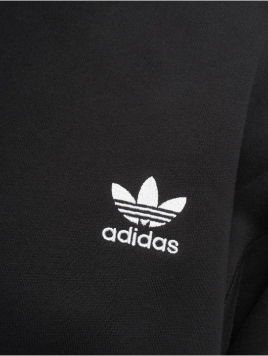 adidas originals Gensre Clrdo Sweater svart