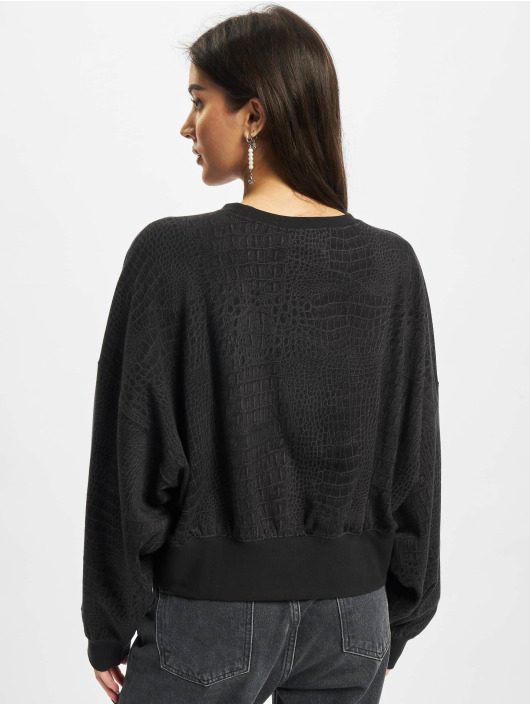 adidas Originals Gensre Sweater svart