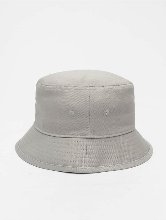 adidas Originals Hat Originals grey