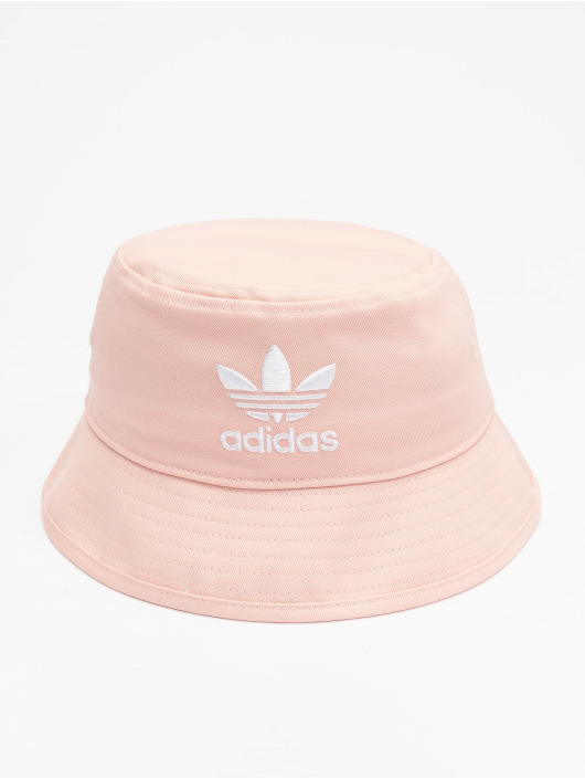 adidas Originals Hatt Bucket rosa