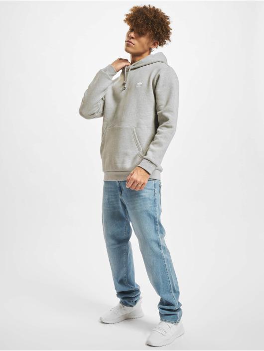 adidas Originals Hettegensre Essential grå