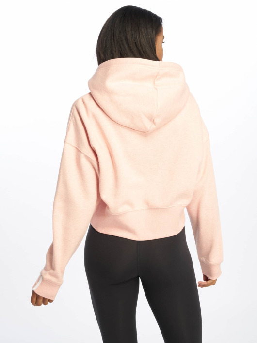 adidas Originals Hettegensre Coeeze rosa
