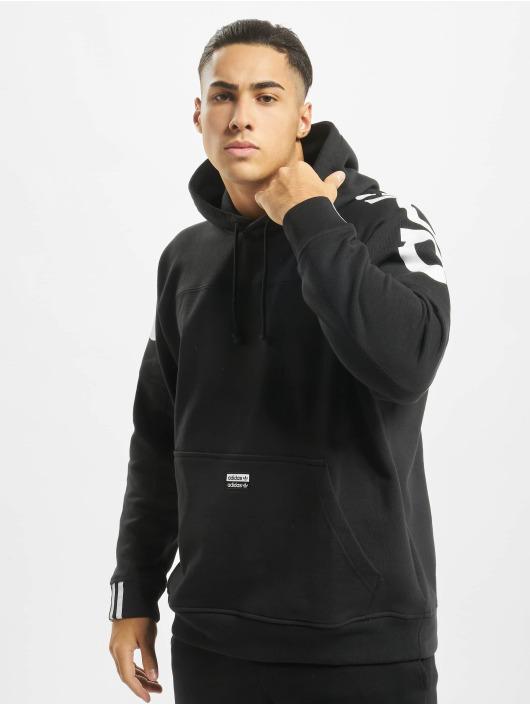 adidas Originals Hettegensre R.Y.V. BLKD svart