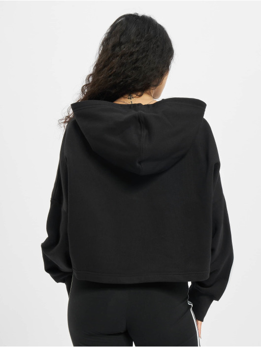 adidas Originals Hettegensre Cropped svart