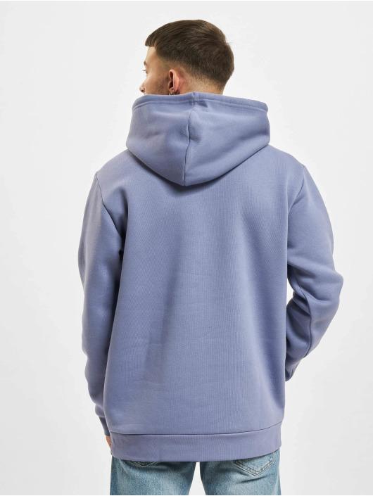 adidas Originals Hoodie Essential blå