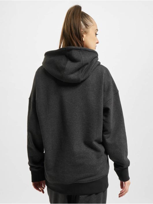 adidas Originals Hoodie R.Y.V. black