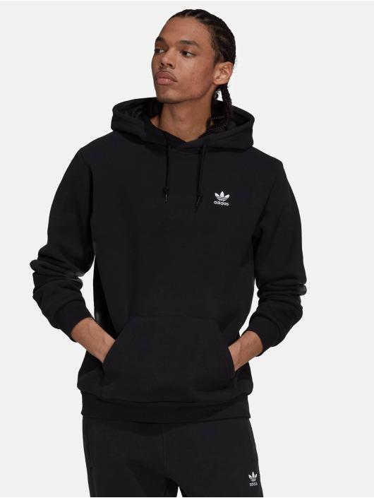 adidas Originals Hoodie Essential black