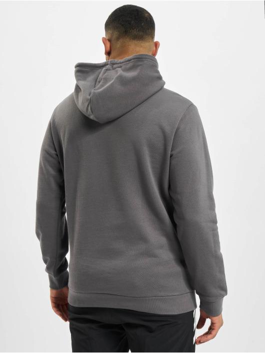 adidas Originals Hoodie Essential grå