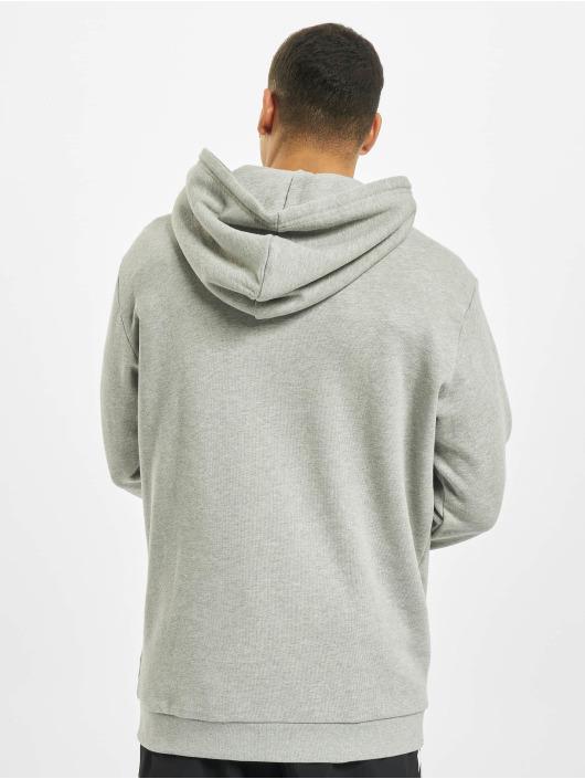 adidas Originals Hoodie Essential grey