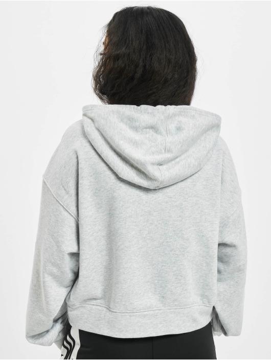 adidas Originals Hoodie Originals grey
