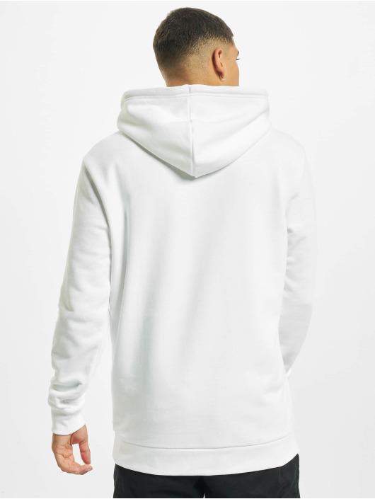 adidas Originals Hoodie Essential white