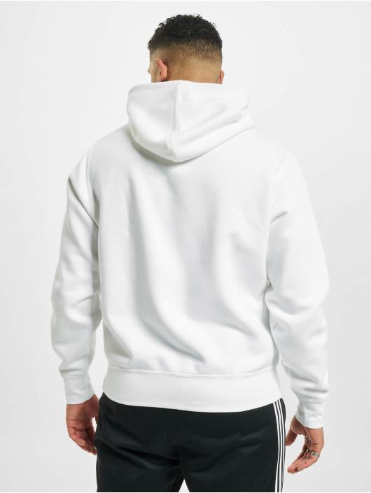 adidas Originals Hoodie FRM white