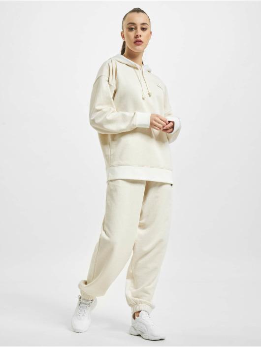 adidas Originals Hoodie R.Y.V. white