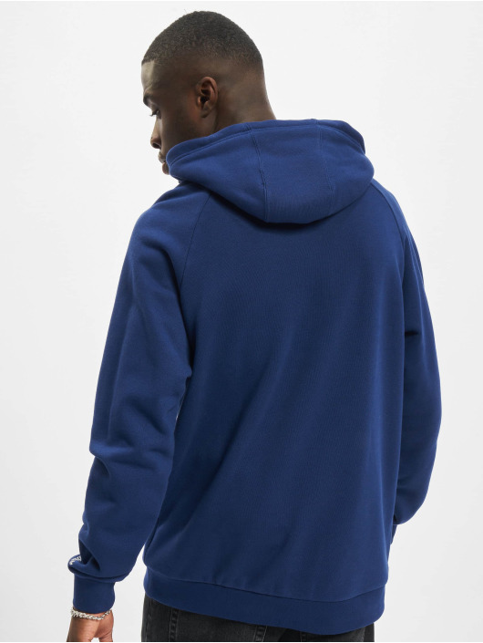 adidas Originals Hoody ST blauw
