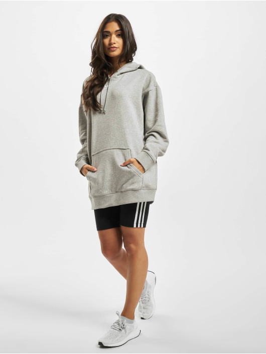 adidas Originals Hoody Originals grau