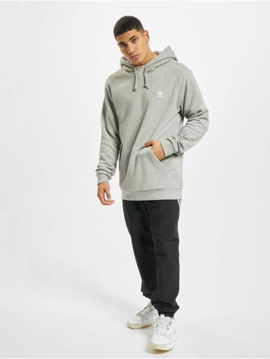 adidas Originals Hoody Essential grau