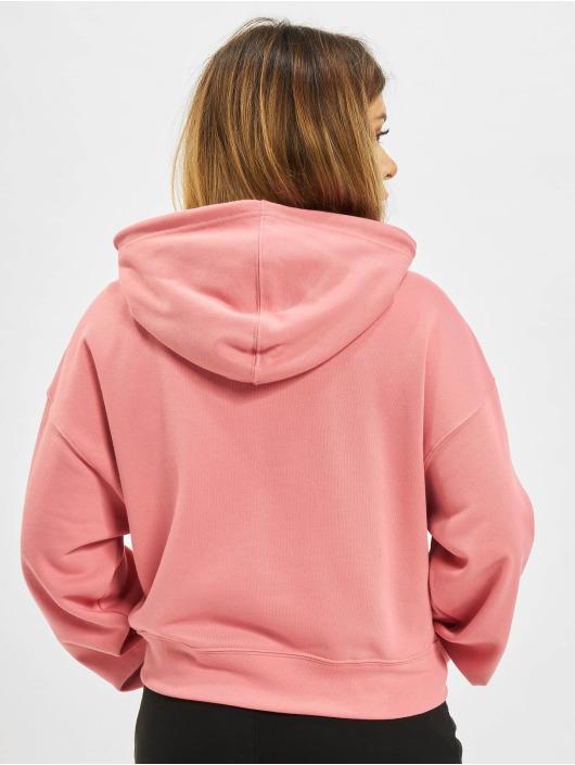 adidas Originals Hoody Originals rosa
