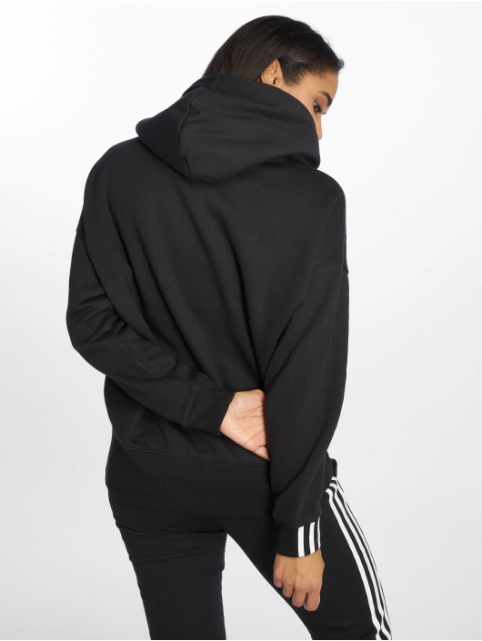 adidas originals Hoody Coeeze schwarz