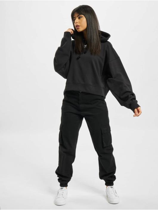 adidas Originals Hoody Originals schwarz