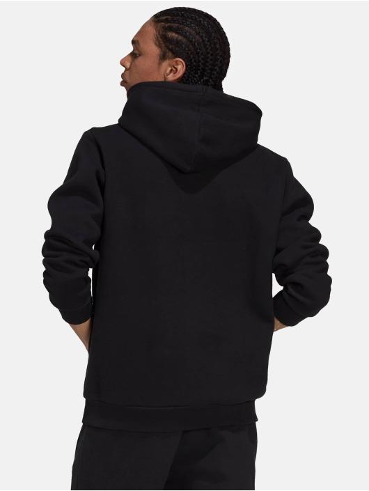 adidas Originals Hoody Essential schwarz