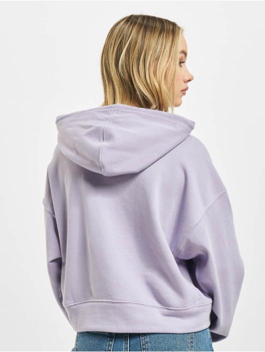 adidas Originals Hoody Originals violet
