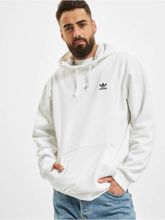 adidas Originals Hoody Essential weiß