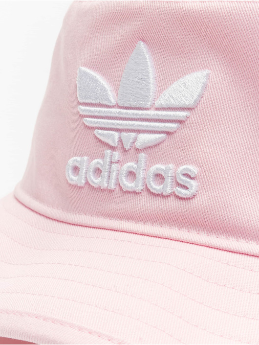 adidas Originals Hut Bucket pink