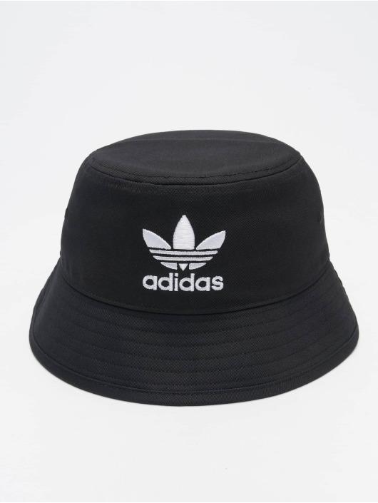 adidas Originals Hut Bucket schwarz