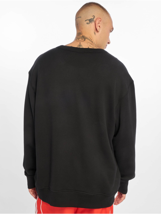 adidas originals Jersey R.Y.V. negro
