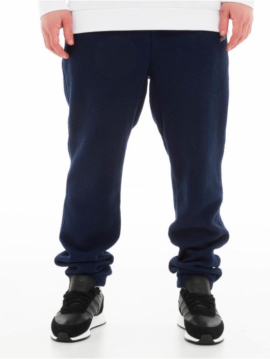 adidas Originals Joggebukser Polar blå