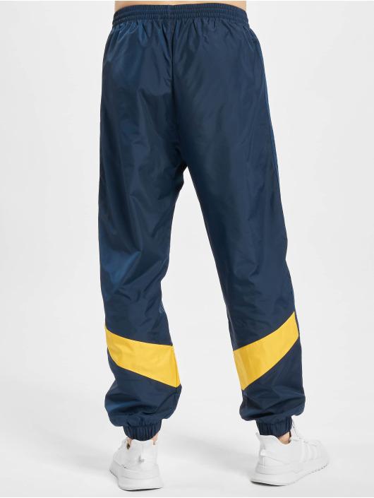 adidas Originals Joggebukser Ripstop blå