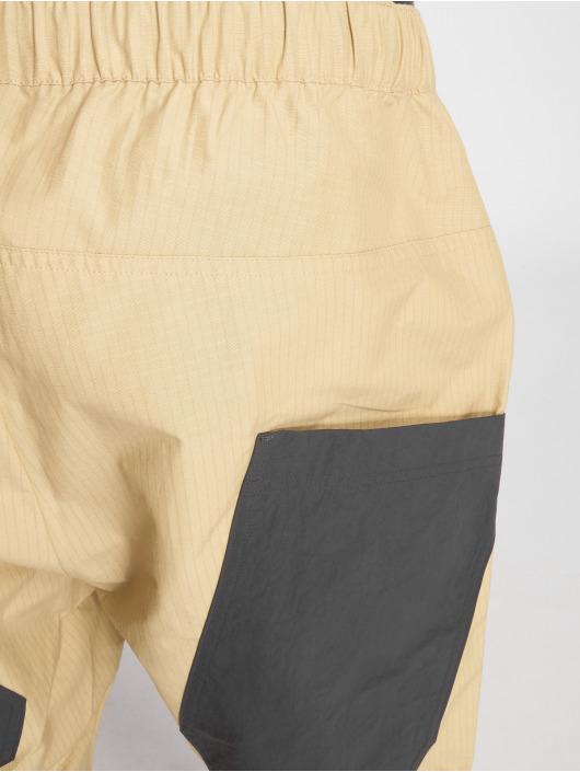 adidas originals Joggebukser Nmd Track Pant gull