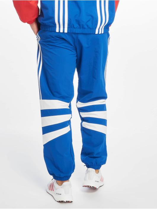 adidas Originals Jogger Pants Balanta blue