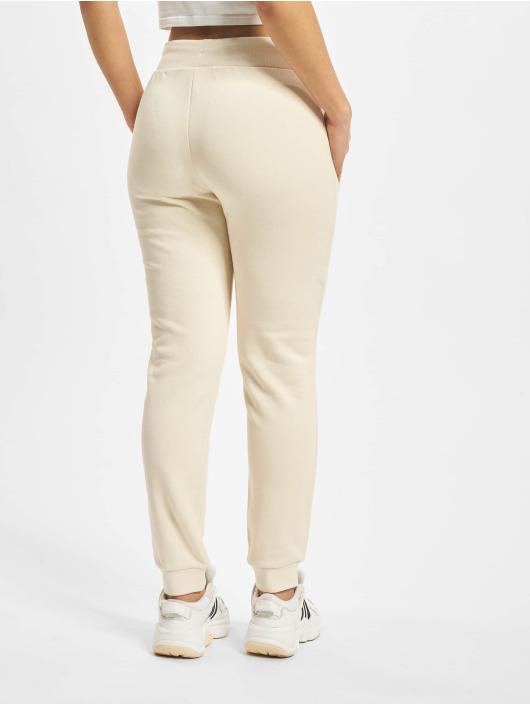 adidas Originals Jogging Track beige