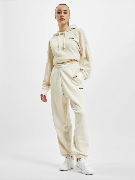 adidas Originals Jogging Sweat blanc
