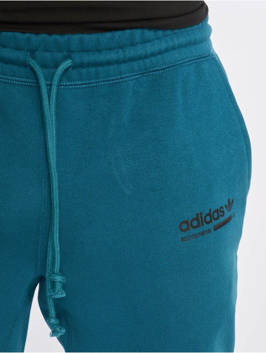 7da2b19d7b adidas originals | Kaval bleu Homme Jogging 578791