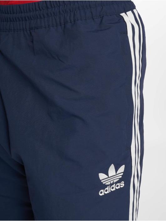 adidas originals Jogging Sportive bleu