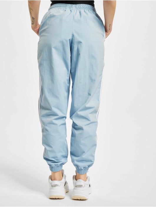 adidas Originals Jogging Track bleu