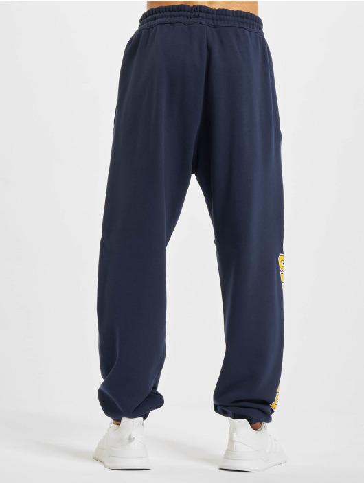 adidas Originals Jogging Script bleu