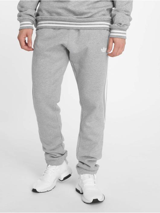 adidas originals Jogging Radkin gris