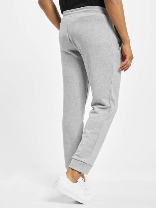 adidas Originals Jogging Trefoil gris