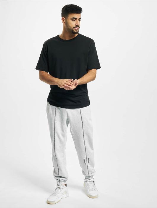 adidas Originals Jogging F gris
