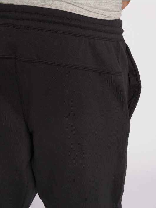 ADIDAS ORIGINALS HOMME Pantalons & Shorts Jogging Superstar noir 473333 XL