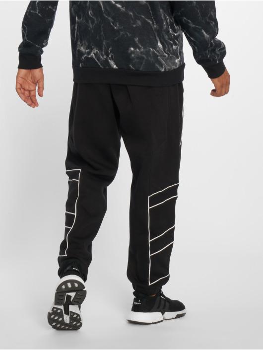 15efd144dcebc adidas originals | Eqt Outline Tp noir Homme Jogging 499993