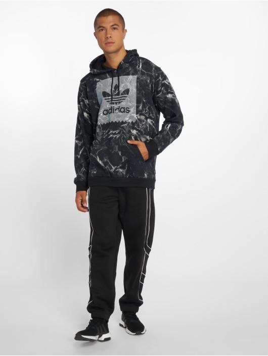 01826f1fd1f5b adidas originals Jogging Eqt Outline Tp noir
