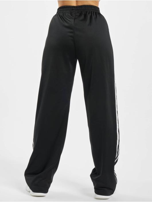 adidas Originals Jogging Firebird noir