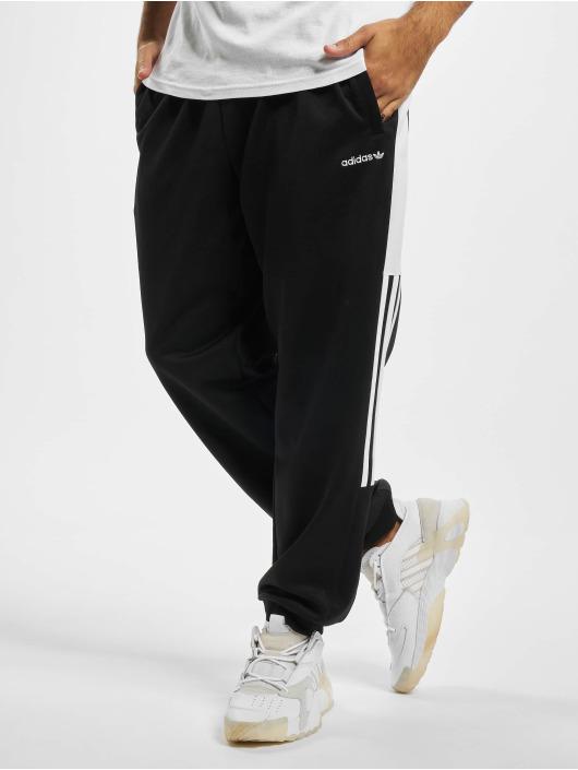 adidas Originals Jogging Classics noir
