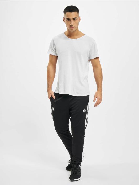 adidas Originals Jogging Tan noir